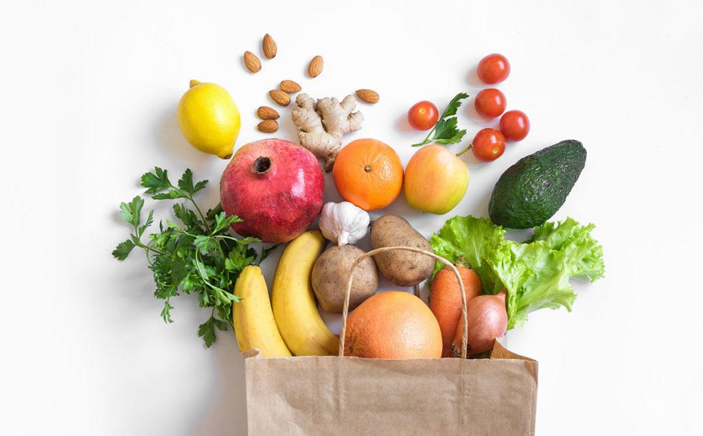 fruits-legumes-MYGYM