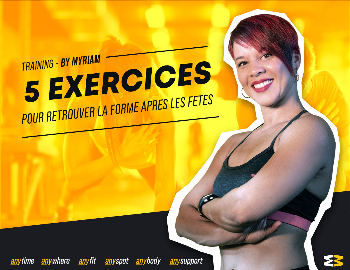 myriam-blog-mygym-reunion