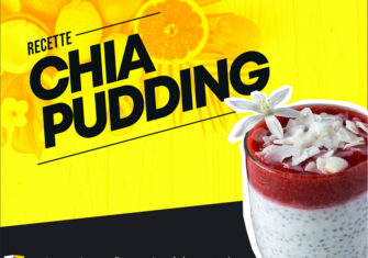 MYGYM -recette-chia-pudding